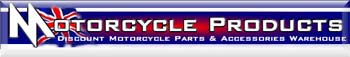 motorcycleproducts
